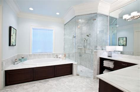Beautiful Modern Bathrooms Beautiful Modern Bathrooms Home Design