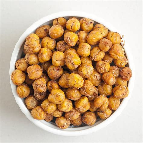 Are Garbanzo Beans On Sugar Detox by Healthy Chickpea Recipes To Lose Weight Popsugar Fitness