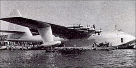 boat engine hours vs miles flying boats reference u s a