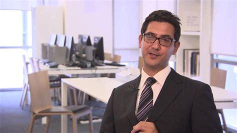Cass Business School Mba Dubai by Meet Deniz Sasal A 2012 Graduate Of The Cass Business