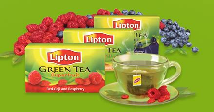 A Tastetea Reminder And Free Tea Offer by Archives Page 94 Of 136 Frugal Coupon Living