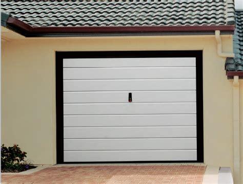 porte basculanti roma serrande e basculanti per garage gruppo orvi serramenti