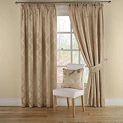 Ready Made Curtains Blinds At Debenhams Com