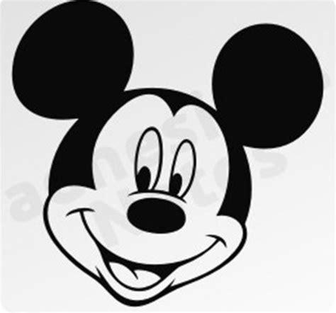 imagenes wasap mickey mouse caras para colorear de mickey mouse imagui lola
