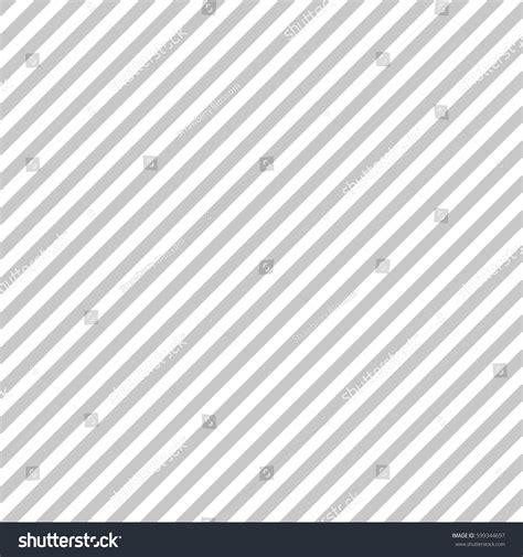 stripe pattern background vector pattern stripe seamless gray white colors stock vector