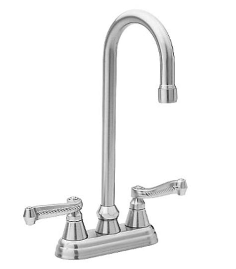 jado kitchen faucets faucets reviews