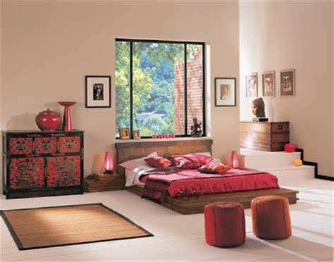 fashion inspired bedroom ideas dormitorios japoneses dormitorios con estilo