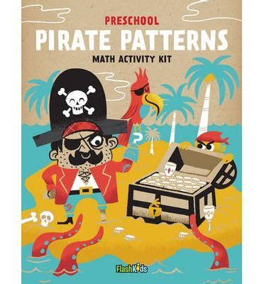 pattern recognition for 5 year olds 17 best preschool templates images on pinterest