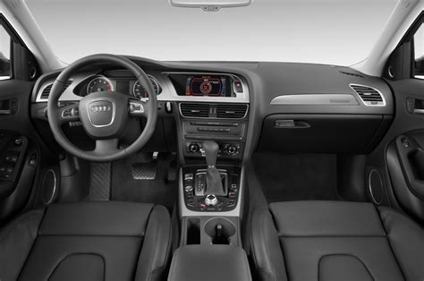 how does cars work 2010 audi a4 engine control 2010 audi a4 reviews and rating motor trend