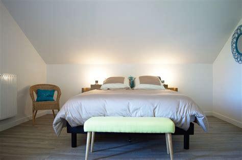 chambres d hotes verdun la maison mirabeau chambres d h 244 tes 224 verdun en meuse
