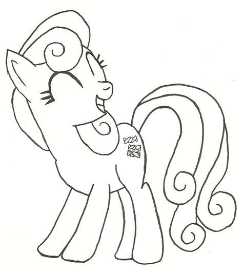 my little pony bon bon coloring pages mlp princess celestia coloring pages coloring pages