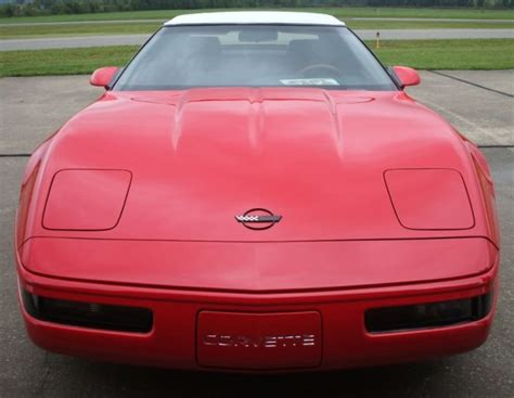 how can i learn about cars 1993 chevrolet camaro instrument cluster chevrolet corvette convertible 1993 torch red for sale 1g1yy33pxp5116995 1993 chevrolet