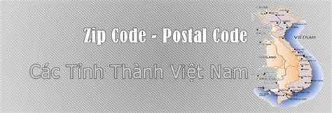 aliexpress zip code zip postal code viet nam 6 digital update 2015