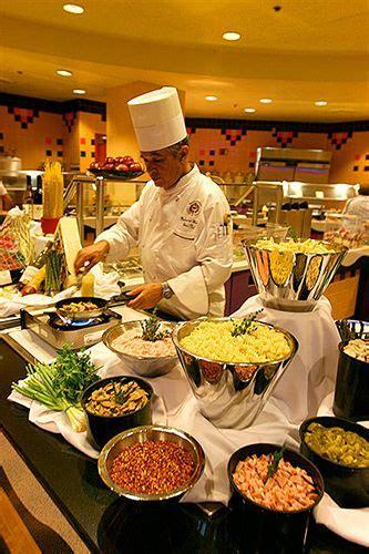 Miccosukee Resort And Gaming In Miami Hotel Rates Miccosukee Resort Buffet