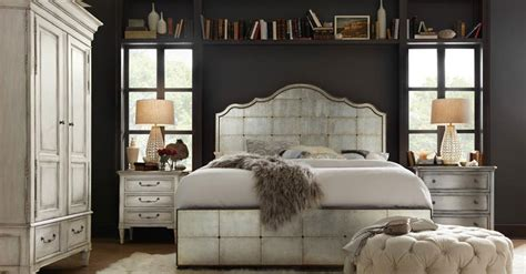 bedroom furniture story furniture leoma