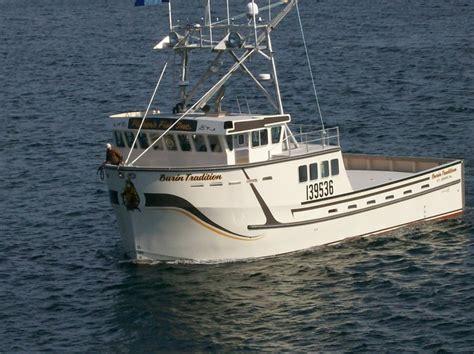 crab boat crab boat