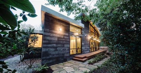 hgtv ultimate home design forum hgtv ultimate home design