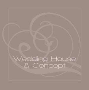 Wedding House And Concept Nivelles wedding house et concept wedding house and concept wedding