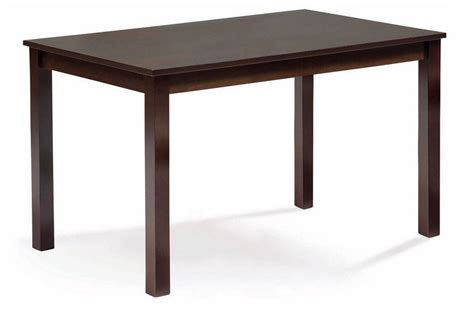 Small Walnut Dining Table Walnut Solid Wood Small Dining Table Thousand Oaks California Nscafe44