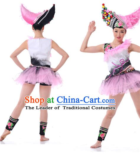 hair spray dance accessories and discount dance supply dance wear images usseek com