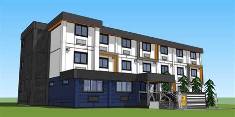 express modular homes 100 express modular homes modular housing for