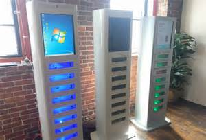 phone charging station everything about phone charging stations veloxity