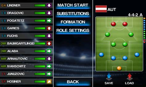 game mod apk data 2015 pes 2015 apk mod data offline working for android 5 0