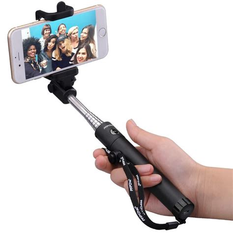 In Selfie Stick by Top 5 Best Cheap Selfie Sticks Heavy