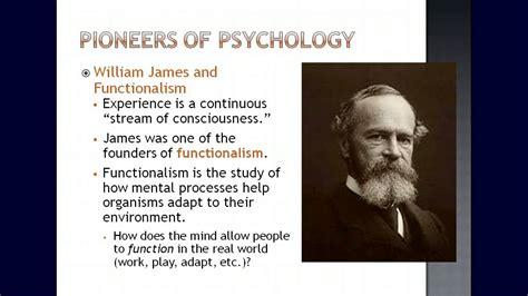 Psychology And History 1 3 history of psychology