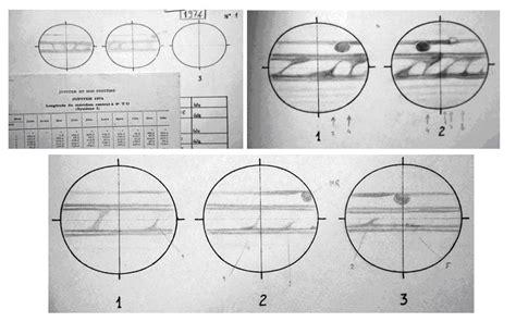 cupola di rotazione i segreti dell osservazione visuale associazione