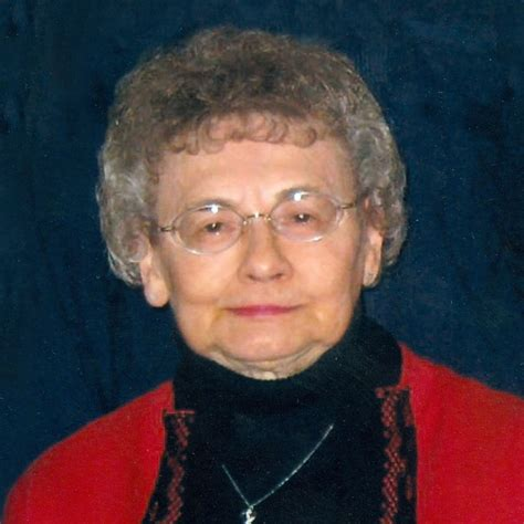 esther e weirens obituary sauk centre minnesota