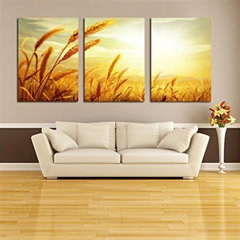 pinturas comedor 17 mejores ideas sobre cuadros modernos para comedor en