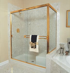 Sliding Patio Doors In Augusta by Bathroom Fiberglass Tub Enclosure Remodeling Bathroom Tub