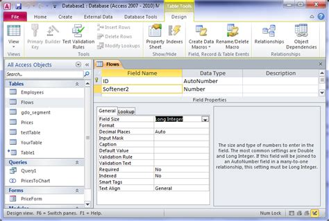 Db2 Alter Table by Alter Table Change Column Type Db2 Change Column Type Of