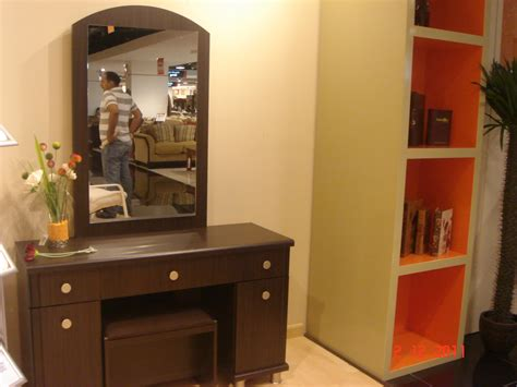 latest designs of dressing tables remarkable latest design of dressing table with mirror 80