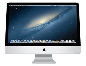 what is the mac desktop make sense of the mac os x