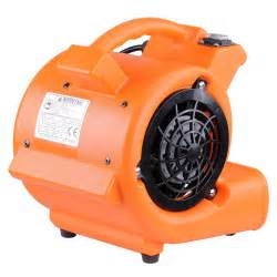 Floor Blower by Commercial Air Mover Blower Portable Carpet Dryer Floor