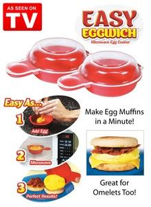 Sensei Slicer As Seen On Tv easy eggwich as seen on tv carolwrightgifts