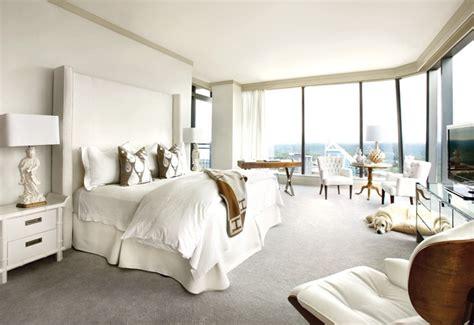 monochromatic bedroom color scheme 20 monochromatic bedroom color scheme ideas