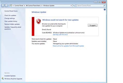 windows update resetter windows update reset page 9 windows 7 help forums