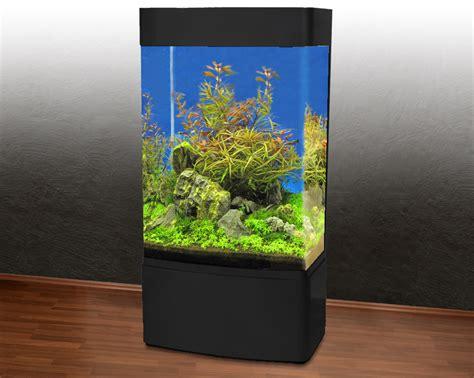 aquarium design criteria panorama s 228 ulen aquari um ghh 80 gt 350l schwarz t5 ebay