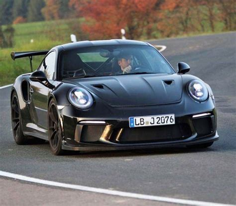 991 Gt3rs Price by 991 2 Gt3 Rs Rennlist Porsche Discussion Forums
