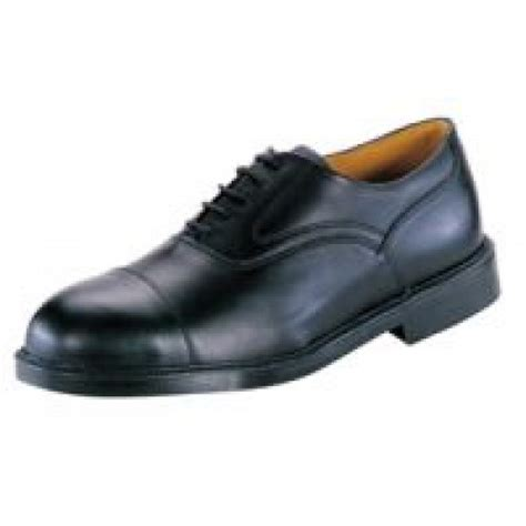 oxford safety shoes lotus black oxford safety shoe manchester safety services