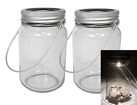 adventskerzenhalter glas wohnaccessoires spetebo g 252 nstig kaufen bei