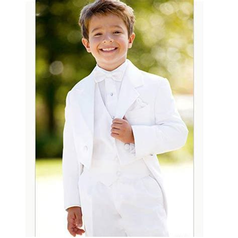 Wedding Attire Price by Compare Prices On Formal Attire Wedding Shopping