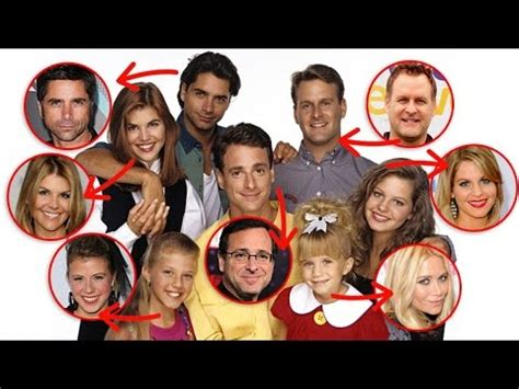full house song everywhere you look full house theme song youtube