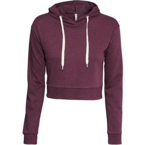 Ar03 Croope Hodie Jaket 1 cropped hoodie shop for cropped hoodie on