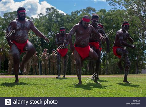 welcome to country a traditional aboriginal ceremony books indigenous australians stock photos indigenous