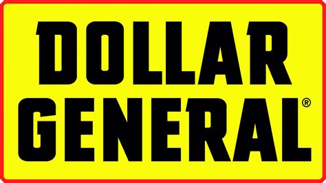 m dollar general black friday black friday 2015 dollar general ad leaked malled
