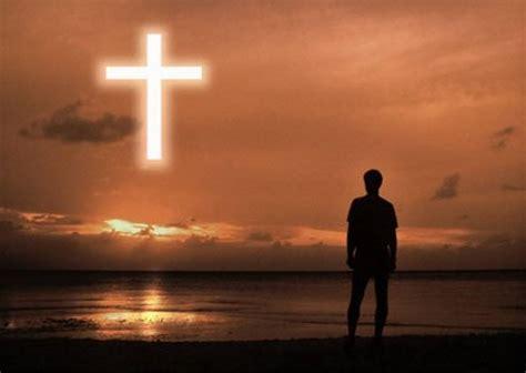 imagenes de dios vele tus sueños la fe en jes 250 s le da sentido a tu vida red de emisoras
